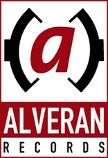 Alveran Records