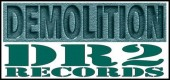 Demolition Records