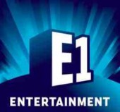 E1 Entertainment