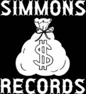 Simmons Records