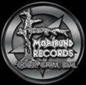 Moribund Records