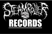 Steamroller Records