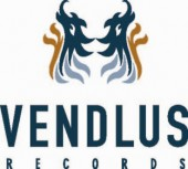 Vendlus Records