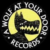 A Wolf At Your Door Records