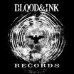 Blood And Ink Records