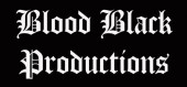 Blood Black Productions