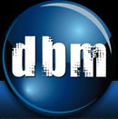 Dirtbag Music Records
