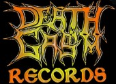 Deathgasm Records
