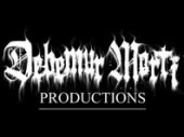 Debemure Morti Productions