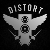 Distort Entertainment
