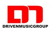 Driven Music Group
