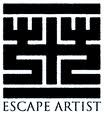 Escape Artist Records