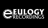 Eulogy Recordings
