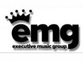 Executive Music Group