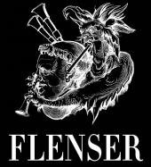 Flenser Records