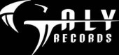 Galy Records