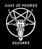 Goat of Mendes Records