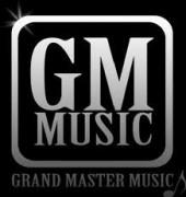 Grand Master Music