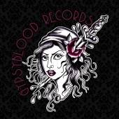 Gypsyblood Records
