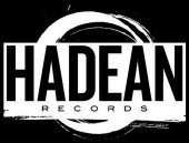 Hadean Records