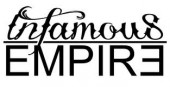 Infamous Empire Records