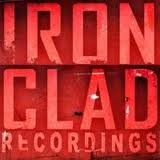 Ironclad Recordings
