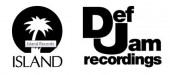 Island Def Jam Records
