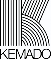 Kemado Records