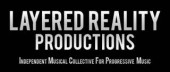 Layered Reality Productions
