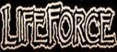 Lifeforce Records