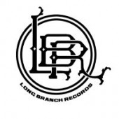 Long Branch Records