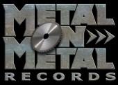 Metal On Metal Records
