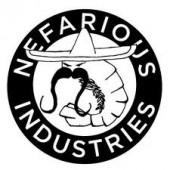 Nefarious Industries