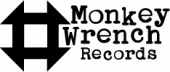 Monkeywrench Records