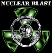Nuclear Blast