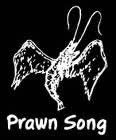 Prawn Song