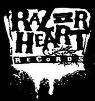 Razorheart Records