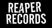 Reaper Records