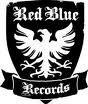 Red Blue Records