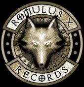 Romulus X Records