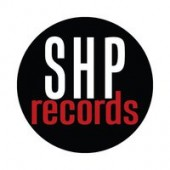 SHP Records