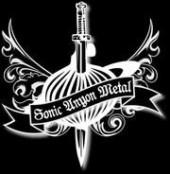 Sonic Unyon Metal