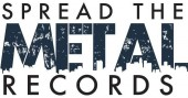 Spread The Metal Records