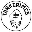 Tankcrimes