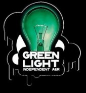 The Greenlight Firm