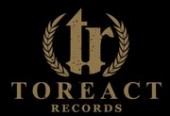 To React Records
