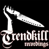 Trendkill Recordings