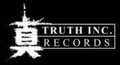 Truth Inc Records