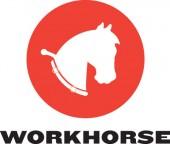 WorkHorse Music Group