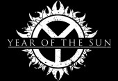 Year of the Sun
